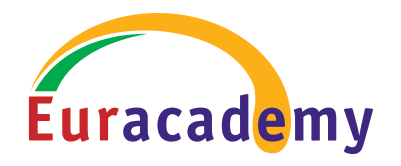 Euracademy | Rural Development